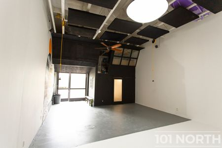 Studio 03-2.jpg