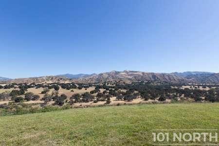 Ranch-Farm 22-11.jpg