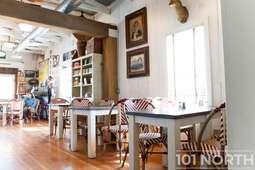 Restaurant 01-1.jpg