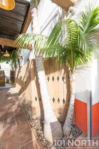 Restaurant 07-27.jpg