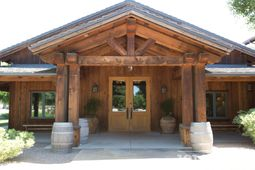 Winery 18-5.jpg