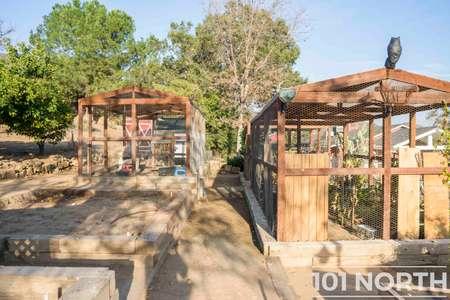 Ranch-Farm 04-100.jpg