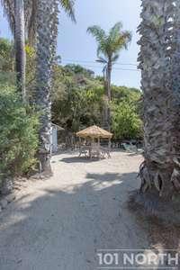 Beach House 15-26.jpg