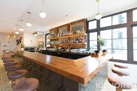 Restaurant 07-14.jpg