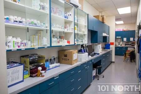 Medical 01-10.jpg