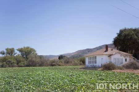 Ranch-Farm 08-70.jpg