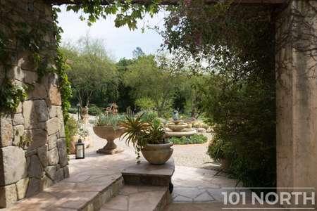 Garden 03-391.jpg