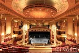 Theater 01-26.jpg