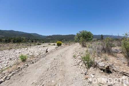 Ranch-Farm 22-42.jpg