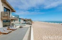 Beach House 22-37.jpg