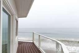 Beach House 06_22.jpg
