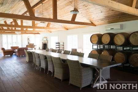 Winery 23-122.jpg