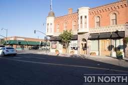 Town 15 (134 of 59).jpg