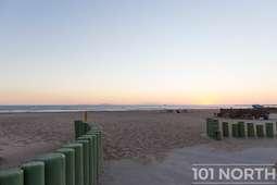 Seaside 03-7.jpg