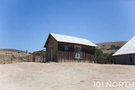 Ranch-Farm 08-24.jpg