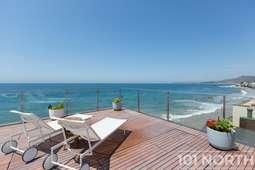 Beach House 12-16.jpg