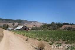 Ranch-Farm 08-75.jpg