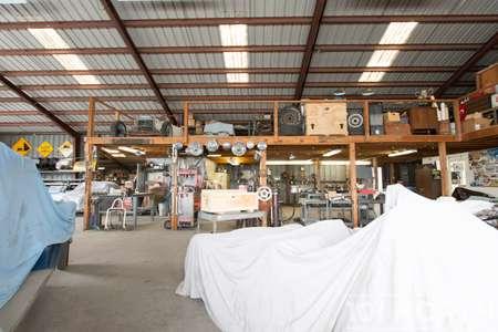 Industrial 06-8.jpg