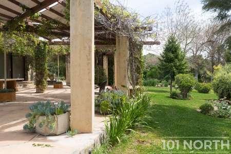 Garden 03-218.jpg