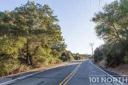 Road 05-20.jpg