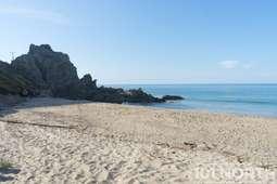 Beach 02-153.jpg