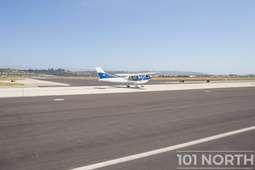 Airport 03-35.jpg