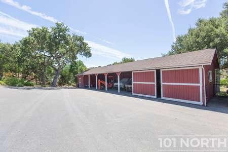 Ranch 23-86.jpg