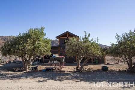 Ranch Farm 34-117.jpg