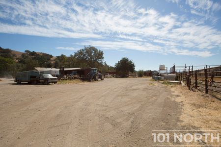 Ranch-Farm 01-43.jpg