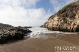 Beach 17-25.jpg