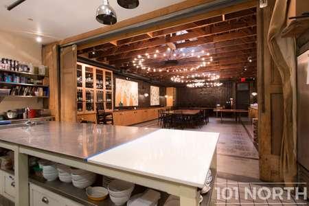 Restaurant 08-8.jpg