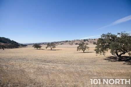 Ranch-Farm 01-21.jpg