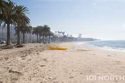 Beach 06-16.jpg