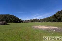 Ranch-Farm 20-142.jpg