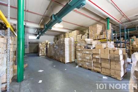 Industrial 05-17.jpg