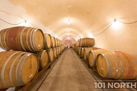 Winery 07-30.jpg
