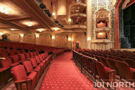 Theater 01-14.jpg