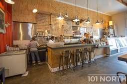 Restaurant 03-4.jpg
