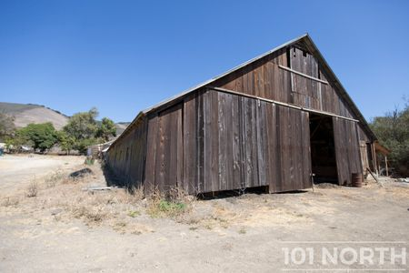 Ranch-Farm 08-79.jpg