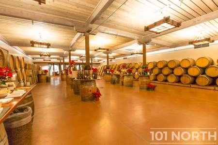 Winery 13-41.jpg