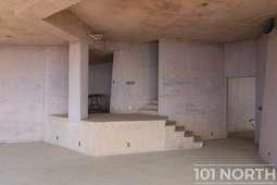 Architectural 10-208.jpg