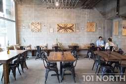 Restaurant 14-101-2.jpg