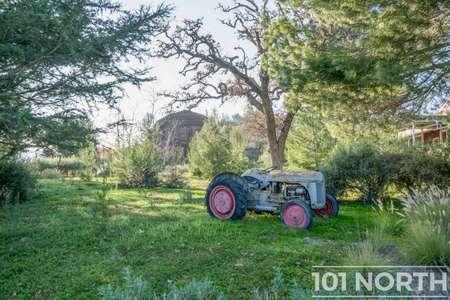 Ranch-Farm 04-55.jpg