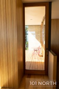 Architectural 14-114.jpg