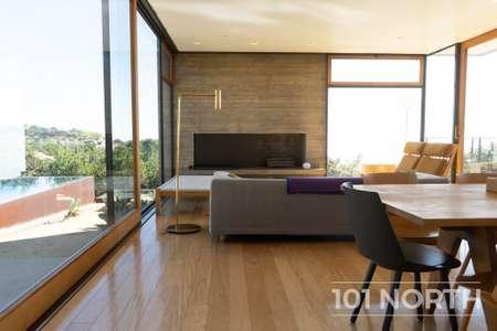 Architectural 14-159.jpg