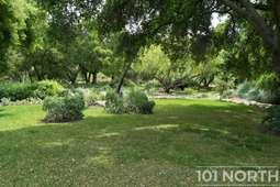 Garden 03-187.jpg