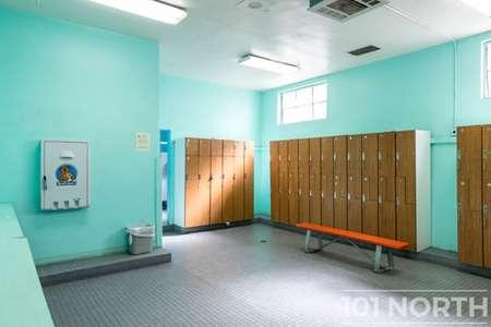 School 05-15.jpg