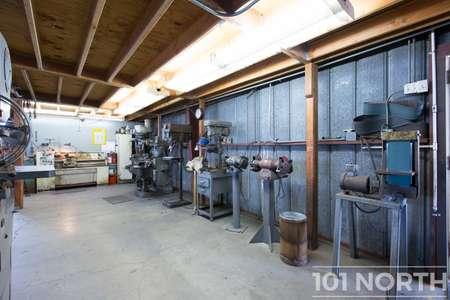 Industrial 06-3.jpg