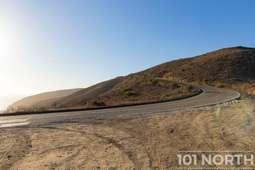 Road 06-7.jpg