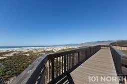 Beach 16-19.jpg